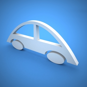 Car Tax Online UK